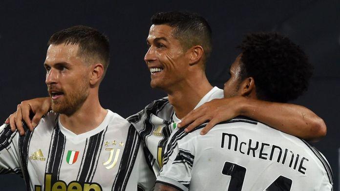 R778350 1296X729 16 9 Milan Vs. Inter, Liverpool Vs. Everton, Schalke Vs. Dortmund