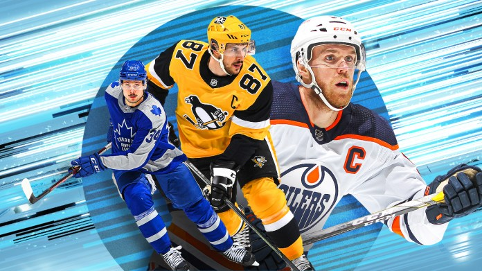 Nhl Top10 Nhl Playoff Watch Daily - Montreal Canadiens Look To Extend Their Lead