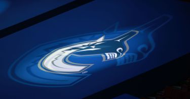 Source: More than half of Canucks have COVID