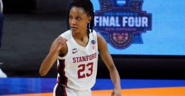 WNBA mock draft: Three point guards projected in top eight picks