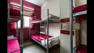 Best 15 Backpackers Hostels In New Delhi (2020) 7