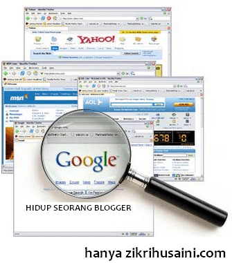 https://i1.wp.com/a.imageshack.us/img705/7669/seop.png