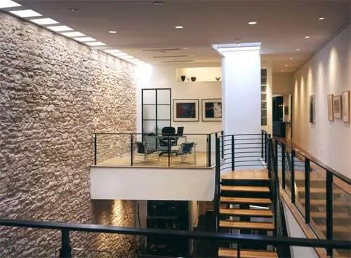 Dick Clark Architecture