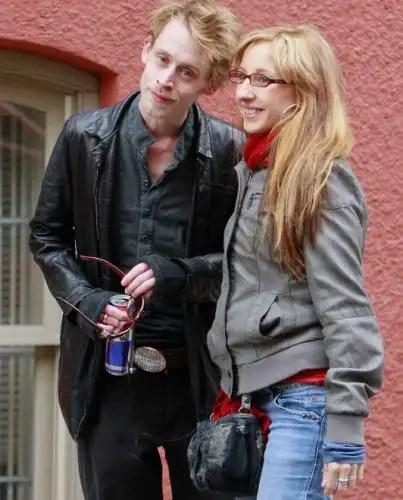 noticias Qué le pasó a Macaulay Culkin Actor reapareció extremadamente delgado