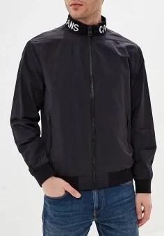 Calvin Klein Jeans интернет магазин 3