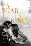 Image result for A Star Is Born 2018 letterboxd