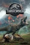 Image result for jurassic world fallen kingdom letterboxd