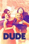 Image result for dude 2018 letterboxd