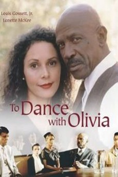 Poster do filme To Dance with Olivia