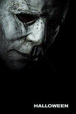 halloween 2018 poster image