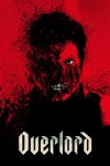 Image result for overlord 2018 letterboxd