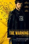 Image result for the warning 2018 letterboxd