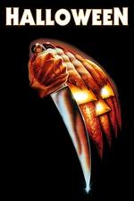 halloween 1978 poster image