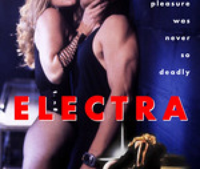 Films Starring Shannon Tweed  E2 80 A2 Letterboxd