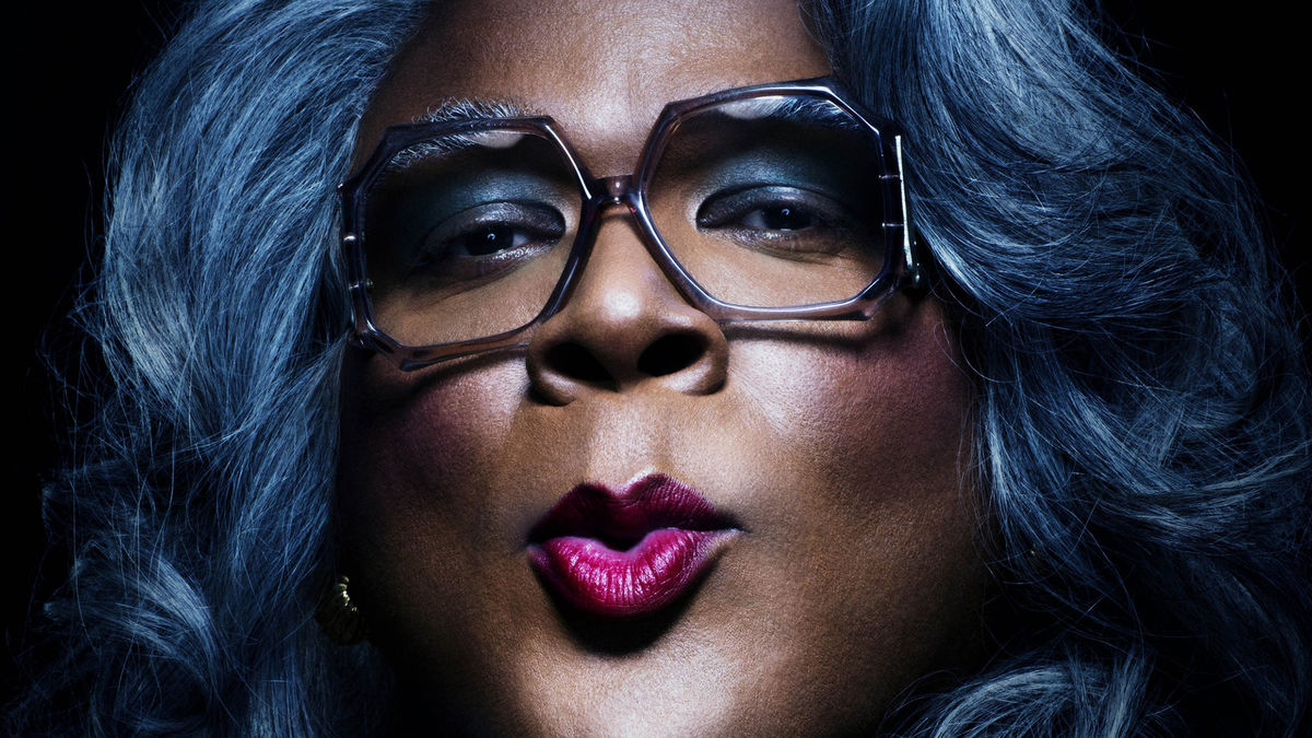 A madea halloween (2017), comedy drama horror released in english language in theatre near you in patna. Boo A Madea Halloween 2016 Directed By Tyler Perry Reviews Film Cast Letterboxd