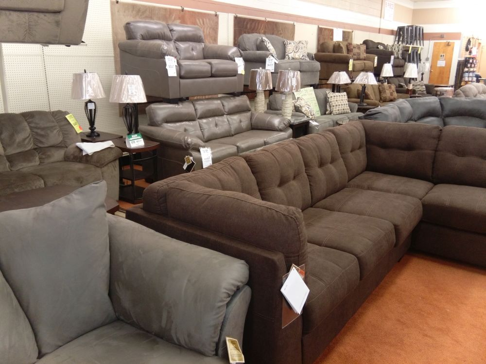 Extreme Value Mattress And Furniture In Atchison, KS