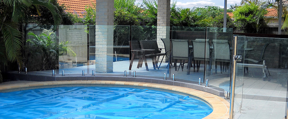 Image Result For Pool Safety Fence Sango