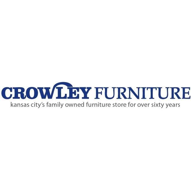 Furniture Deals 10360 Metcalf Ave