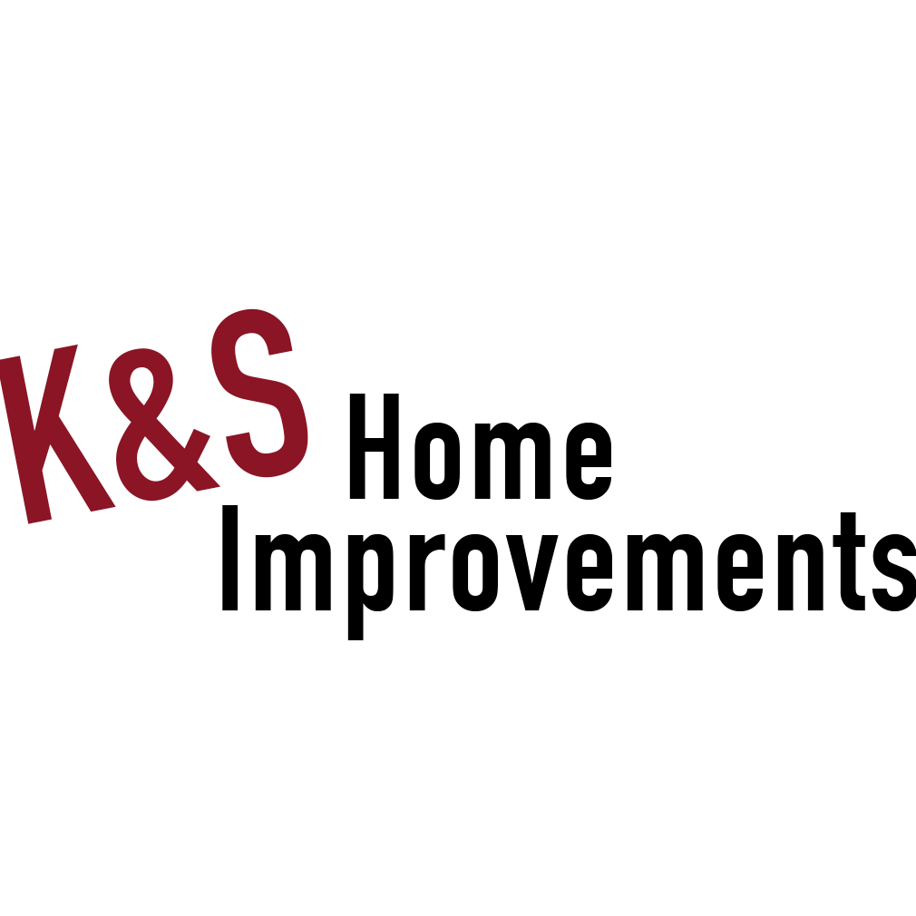 Q Way Home Improvements