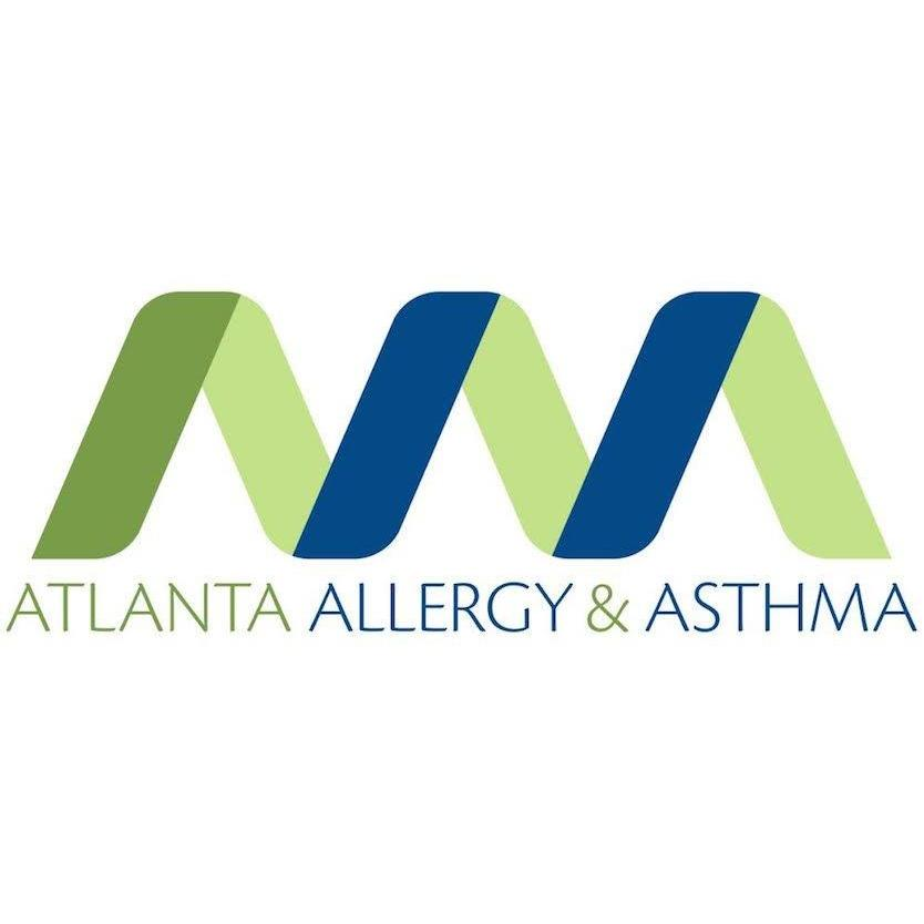 Atlanta Allergy & Asthma in Rome, GA - 706-234-0094