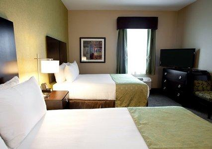 envision hotel boston longwood an ascend hotel collection member in boston ma citysearch