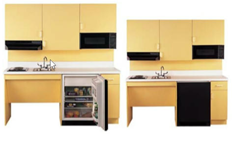Kitchen Systems Inc Coupons Near Me In Ormond Beach