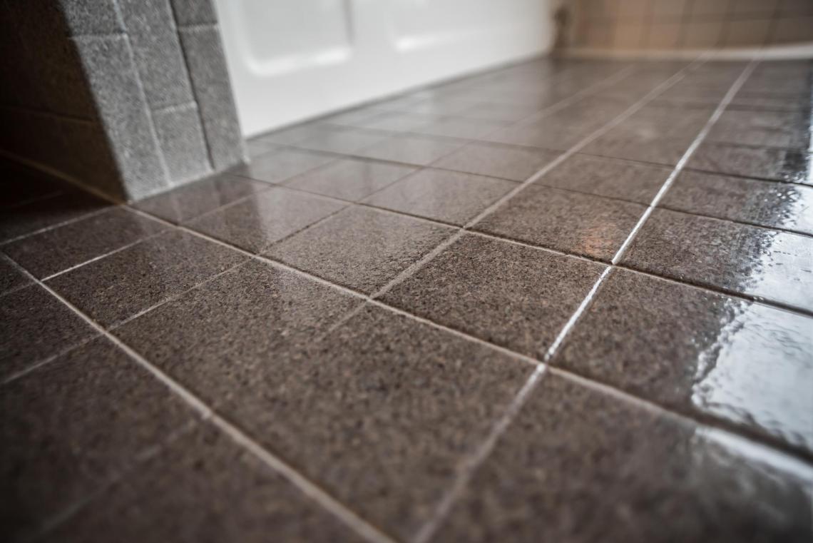 Image Result For Tile Reglazing Reviews