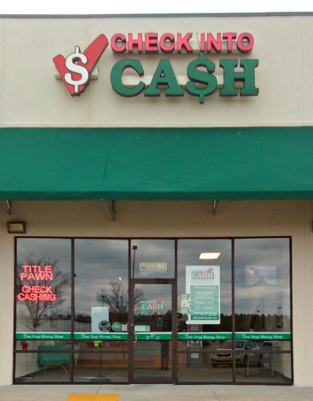 All those merged creates high rise in popularity of payday advances everywhere, like North Dakota.