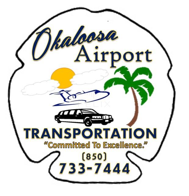 All Star Shuttle Inc In Fort Walton Beach FL 850 633 2797