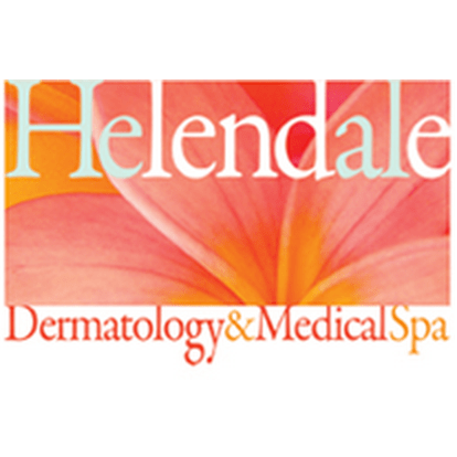 helendale dermatology medical spa coupons near me in rochester 8coupons