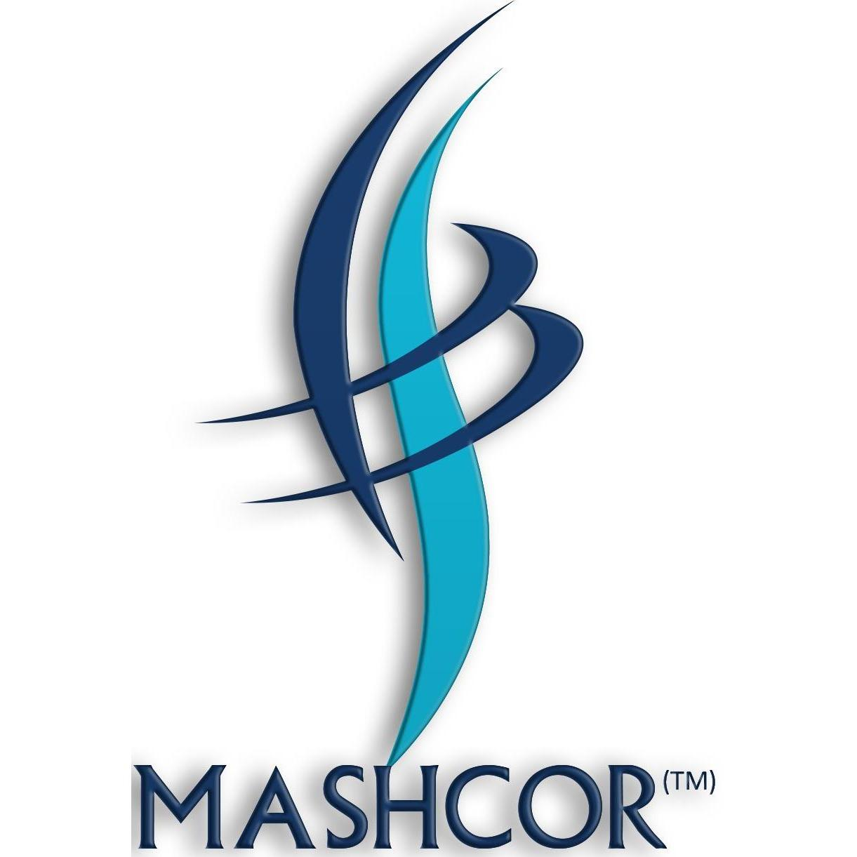 Even if you're past y. Mashcor Digital Marketing Agency - Cape Town