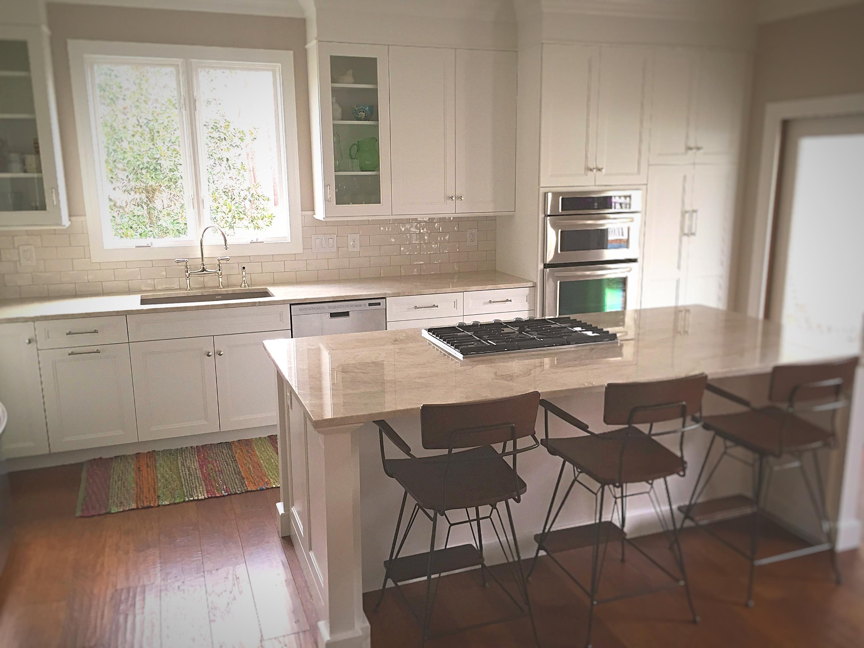 N C Home Improvements South Norwood