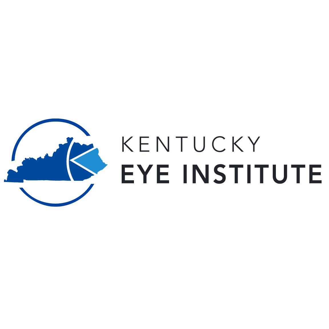 Optometrists In Lexington Ky