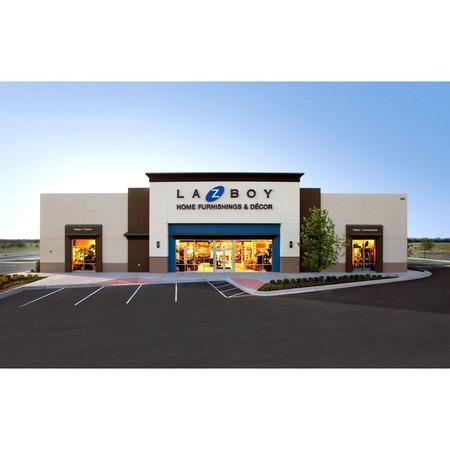 Mattress Firm North Charleston 4958 Centre Point Dr 843 745 1899