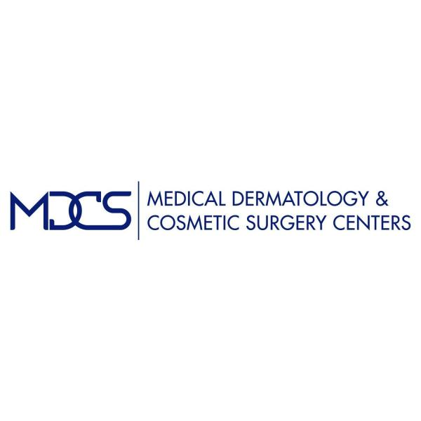 MDCS: Medical Dermatology & Cosmetic Surgery Centers ...
