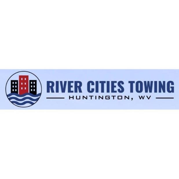 river cities motors. Black Bedroom Furniture Sets. Home Design Ideas