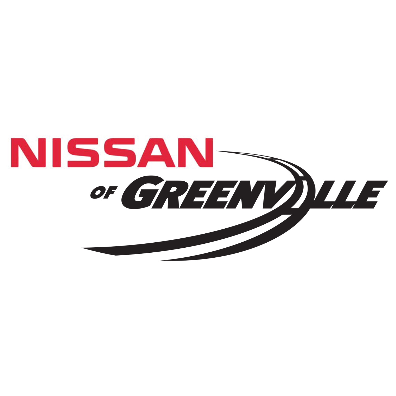 Nissan Of Greenville Coupons Near Me In Greenville