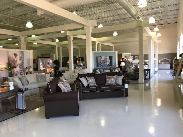 Value City Furniture In Charlotte NC 28213