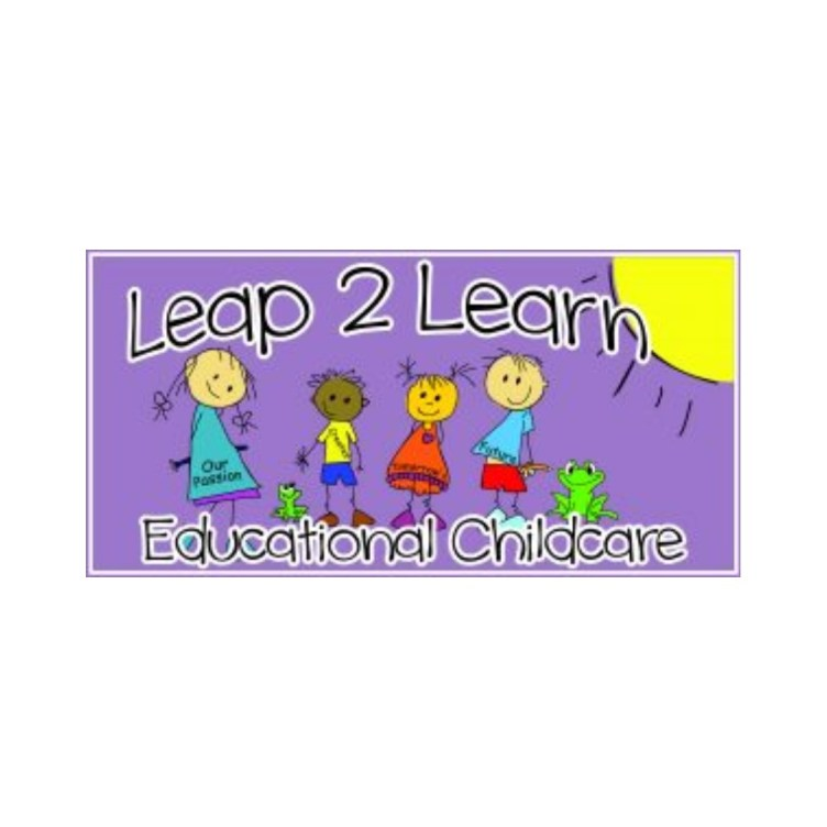 Leap 2 Learn Educational Childcare Reviews - Rapid City ...