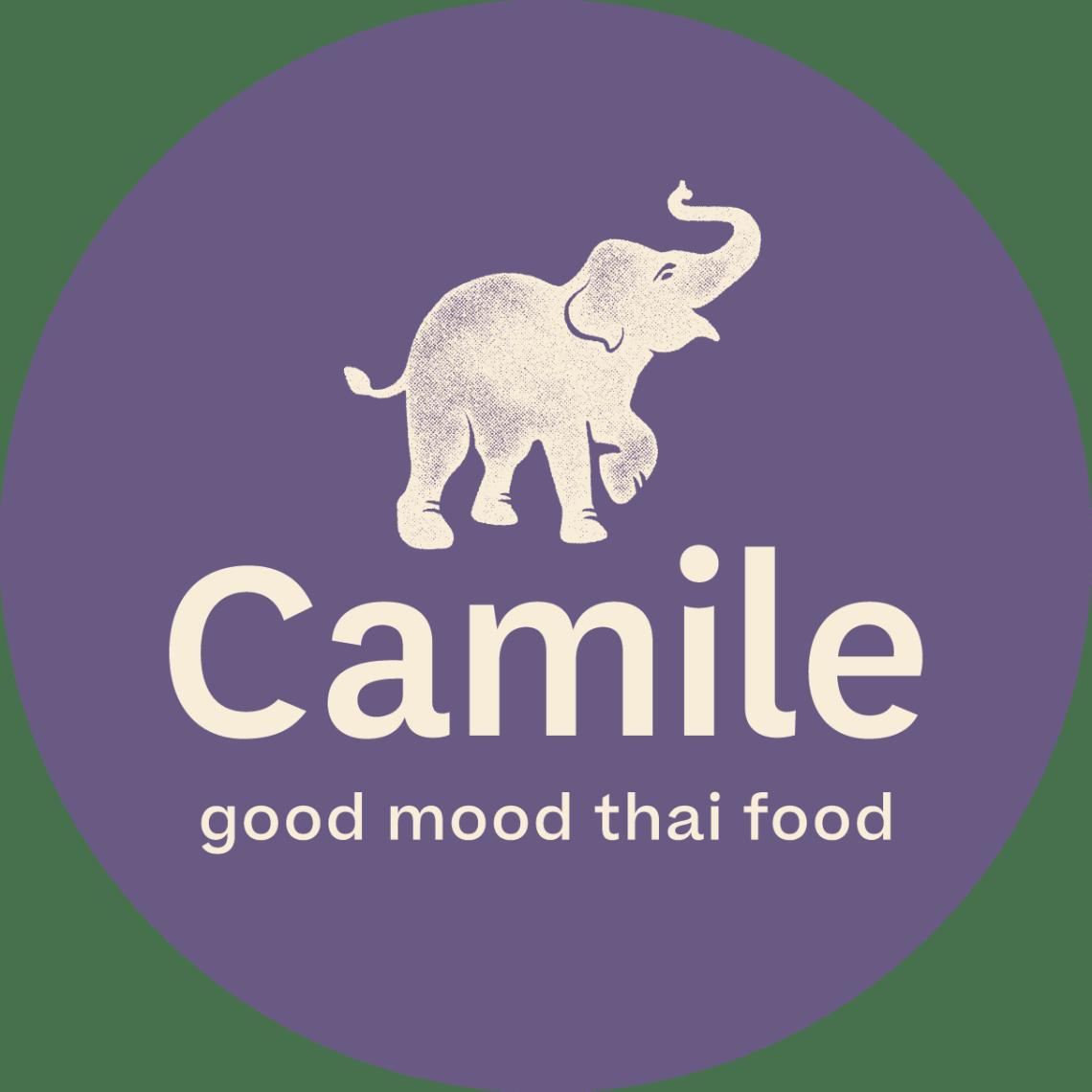 Camile Thai At Kitchen United Mix Chicago Il 60610 312 585 8498 Showmelocal Com