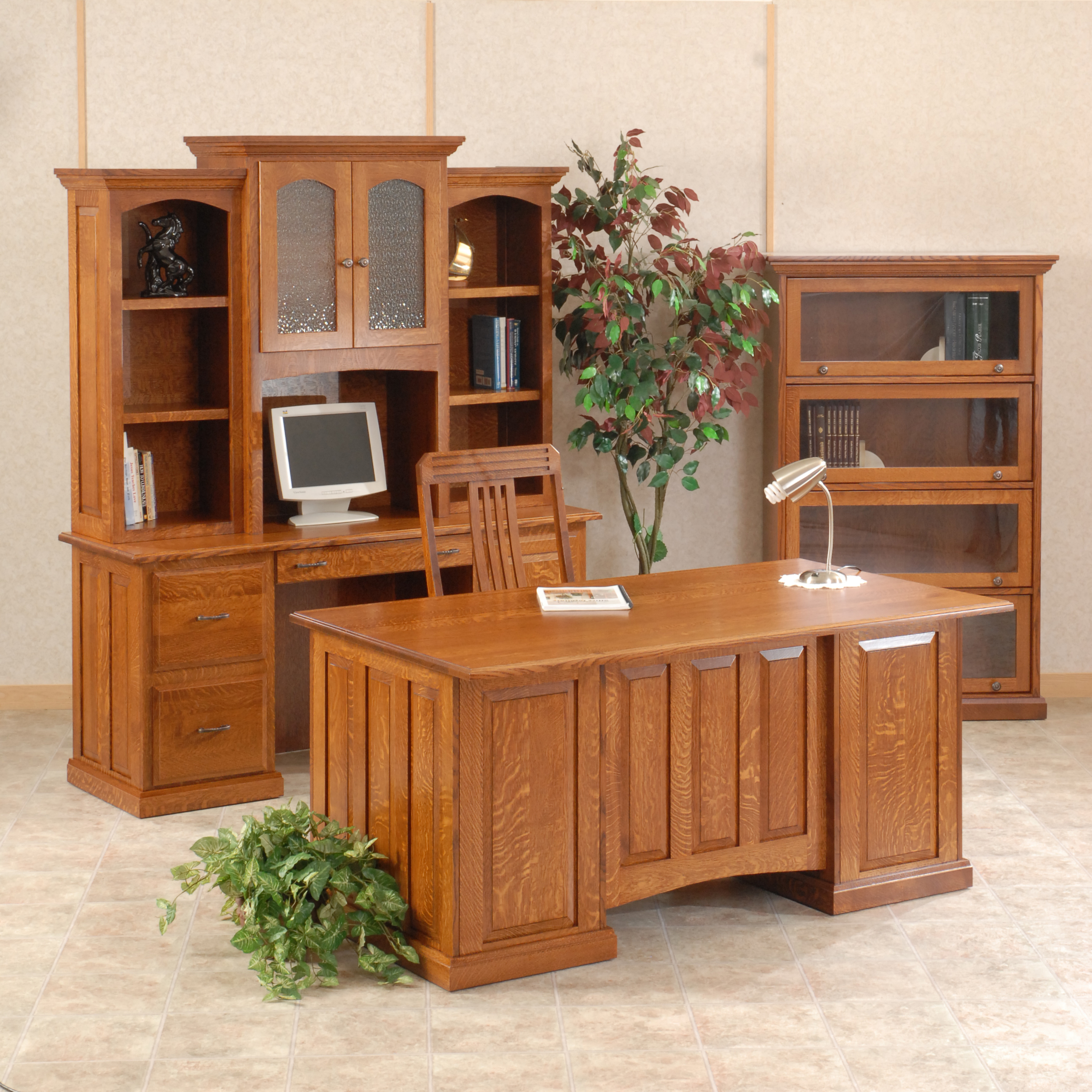 Oak Furniture Stores Near Me