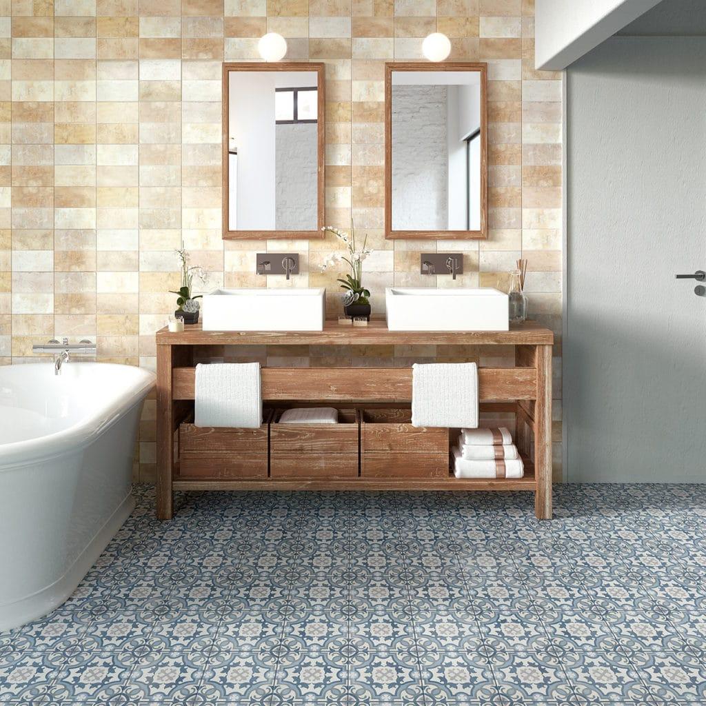 avalon flooring 2030 springdale rd