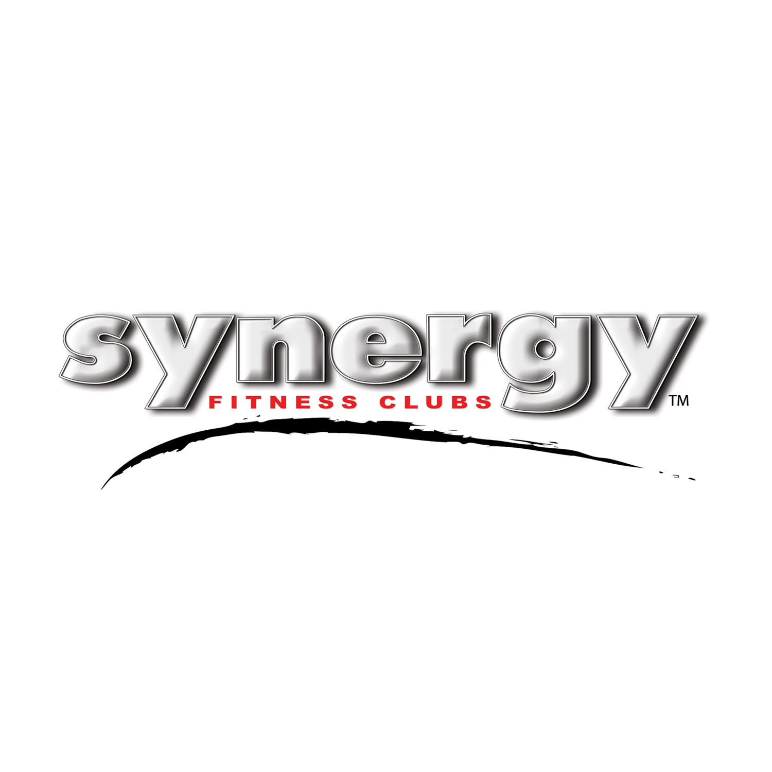 Synergy Fitness Coupons Near Me In Baldwin