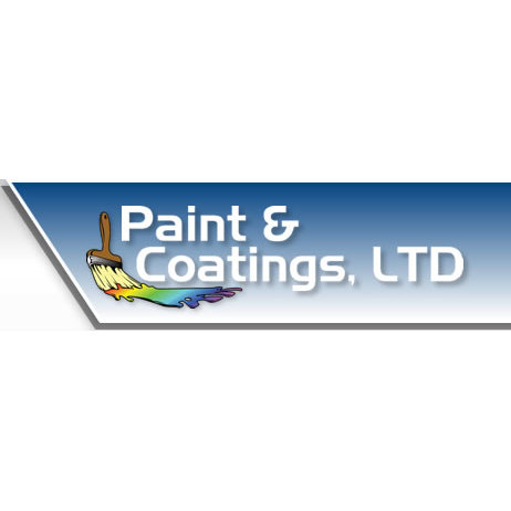 Paint Amp Coatings LTD Coupons Near Me In Yadkinville 8coupons