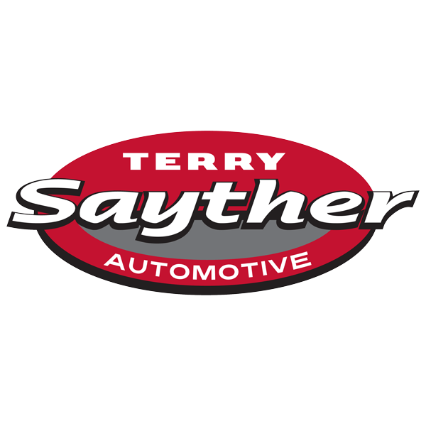 Terry Sayther Automotive - Austin, TX | www ...