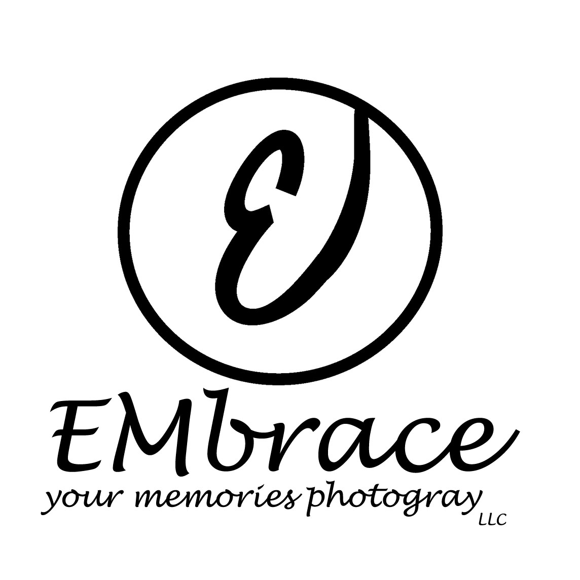 Embrace Your Memories Photography Jubilant Place