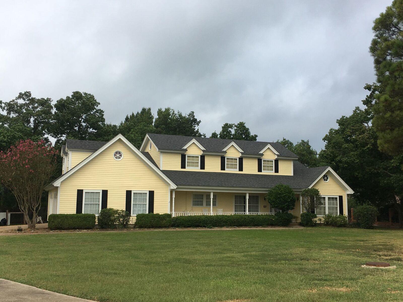 Q R Home Improvements Llc