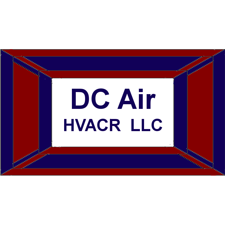 Image Result For Heating Air Conditioning Repair Near Me