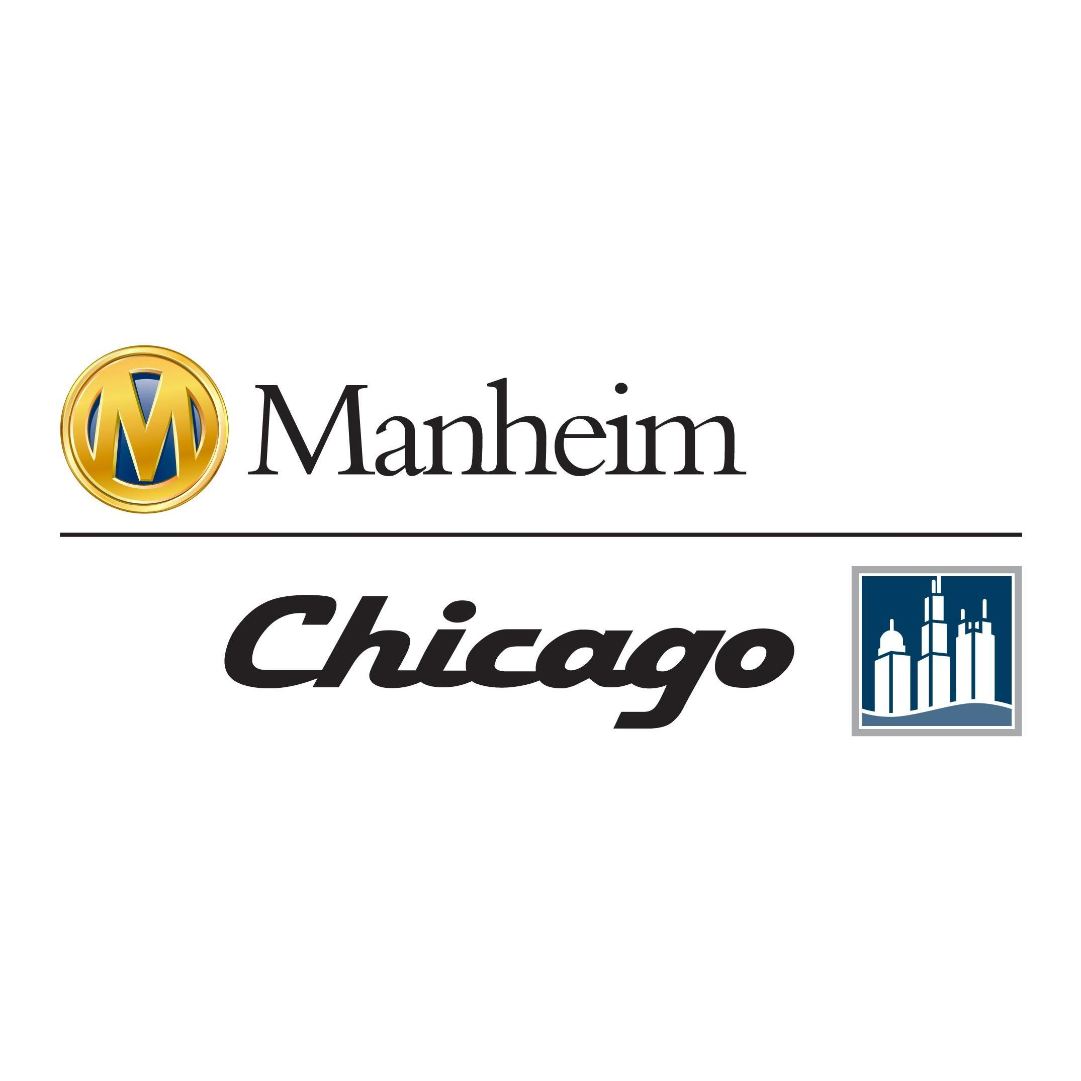 Manheim Chicago Cox Ave Matteson Il Automobile