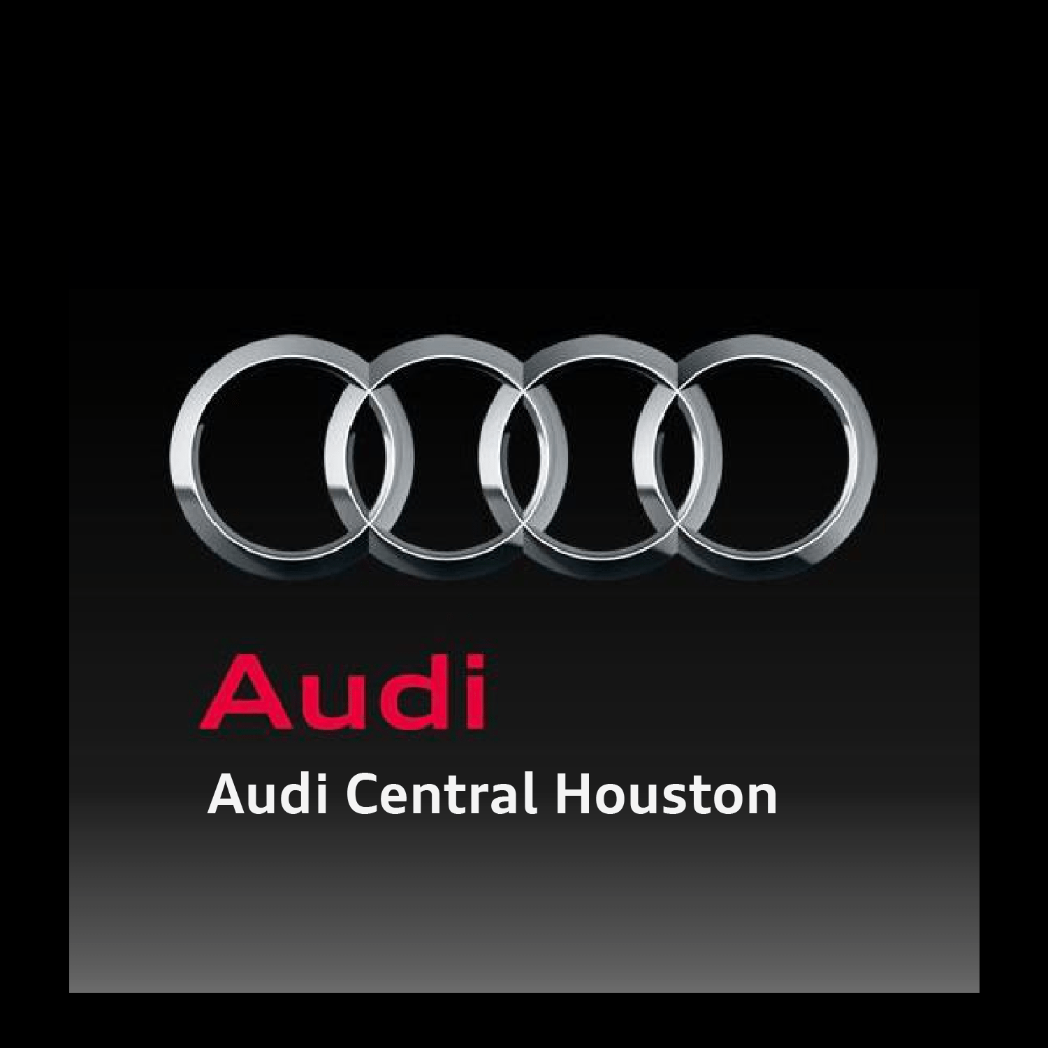 Auto Dealers business in Houston TX United States